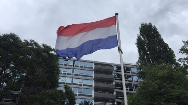 blog-corona-corner-vlag