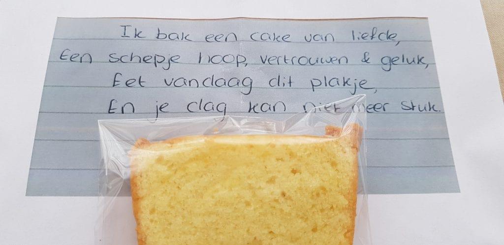 Jongeren voor ouderen in cakevorm-cake-foto-roffanum.nl